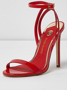 river-island-river-island-wanted-barely-there-heeled-sandal