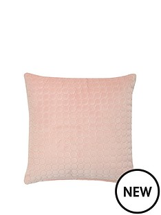 geo-circles-cushion