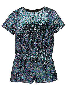 v-by-very-sequin-party-playsuit