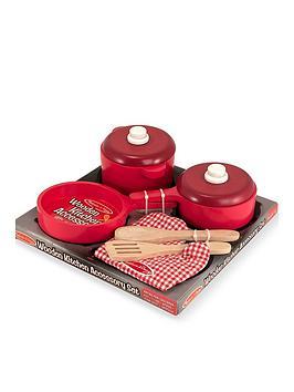 melissa-doug-melissa-amp-doug-wooden-kitchen-accessory-set