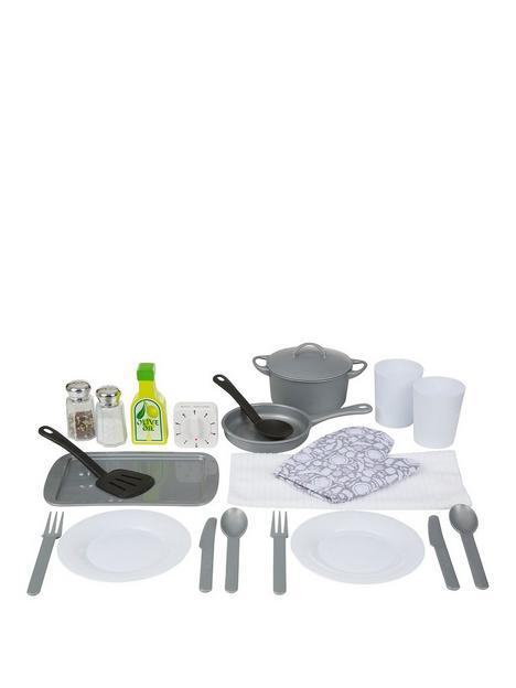 melissa-doug-melissa-amp-doug-kitchen-accessory-set