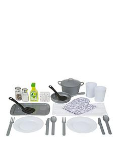 melissa-doug-melissa-amp-doug-kitchen-accessory-set