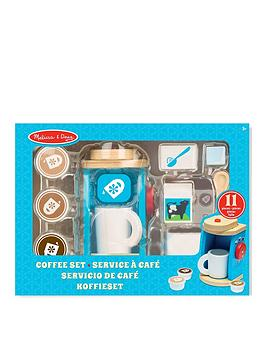 melissa-doug-melissa-amp-doug-wooden-brew-amp-serve-coffee-set