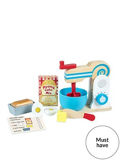 melissa-doug-melissa-amp-doug-wooden-make-a-cake-mixer-set