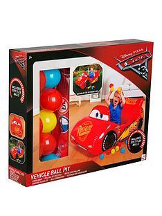 disney-cars-disney-cars-3-lightning-mcqueen-vehicle-ball-pit
