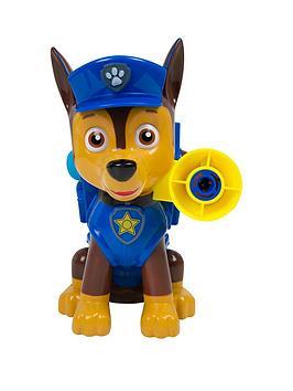 paw-patrol-chase-bubble-machine