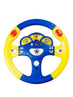 paw-patrol-chase-steering-wheel