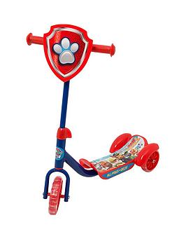 paw-patrol-paw-patrol-3-wheel-scooter