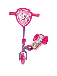 paw-patrol-girls-3-wheel-scooter