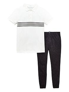 v-by-very-nepp-trouser-and-polo-shirt-set