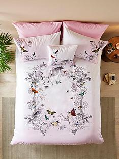 ted-baker-enchanted-dream-100-cotton-sateen-220-thread-count-duvet-cover