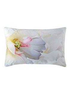 ted-baker-gardinia-220-thread-count-100-cotton-sateen-housewife-pillowcase-pair