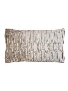 kylie-minogue-atmosphere-crushed-velvet-boudoir-cushion