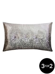 kylie-minogue-glitter-fade-cushion