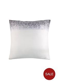 kylie-minogue-glitter-fade-square-pillowcase