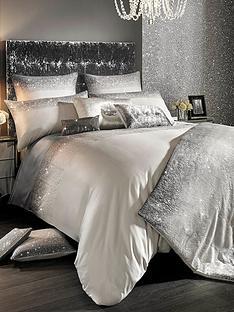 kylie-minogue-kylie-minogue-glitter-fade-bedspread-runner-80x225-cm