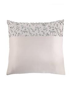 kylie-minogue-helene-square-pillowcase