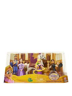disney-tangled-tangled-the-series-5-figure-set