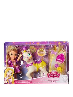 disney-tangled-6-inch-rapunzel-amp-maximus-twin-pack