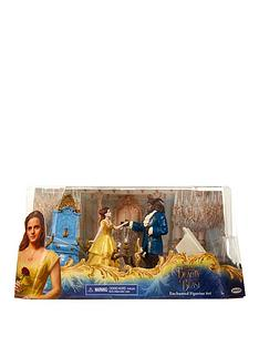 disney-beauty-and-the-beast-beauty-and-the-beast-5-figure-pack
