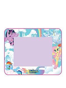 aquadoodle-my-little-pony-aquadoodle