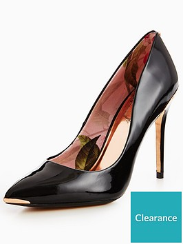 ted-baker-kaawa-2-court-shoe