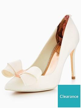 ted-baker-skalett-bow-court-shoe-ivory