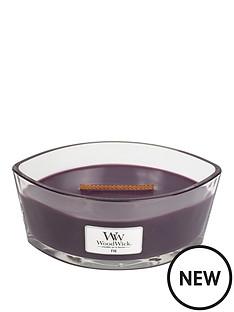 woodwick-hearthwick-candle-ndash-fig