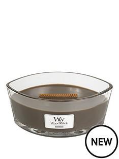 woodwick-hearthwick-candle-oudwood