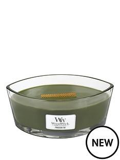woodwick-hearthwick-candle-ndash-frasier-fir