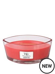woodwick-hearthwick-candle-ndash-cranberry-cider