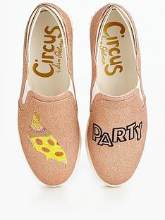 sam-edelman-sam-edleman-circus-charlie-pizza-party-espadrille