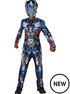 transformers-optimus-prime-costume