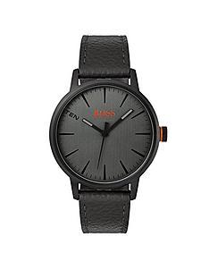 hugo-boss-hugo-boss-orange-copenhagen-grey-dial-black-strap-mens-watch