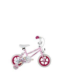 sonic-fairy-girls-bike-10-inch-frame