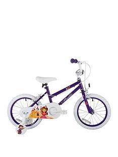 sonic-belle-girls-bike-11-inch-frame