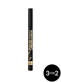 rimmel-rimmel-london-wonder-wing-eyeliner-black-16g