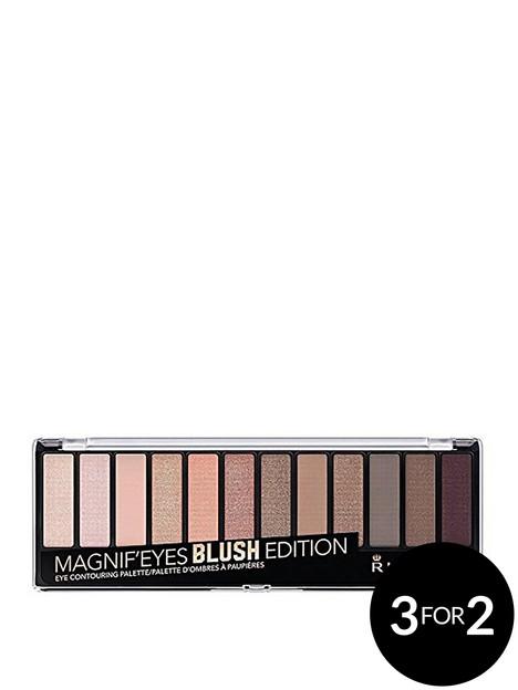 rimmel-rimmel-12-pan-eyeshadow-palette-blushed-edition