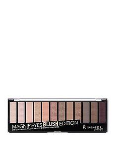 rimmel-rimmel-12-pan-eyeshadow-palette-blushed-edition