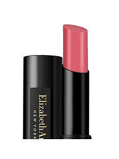 elizabeth-arden-elizabeth-arden-gelato-plush-up-lipstick-35g