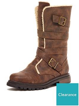 rocket-dog-lance-shearling-lined-calf-boot