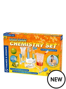 kids-first-chemistry-set