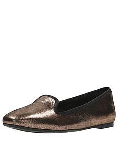 clarks-chia-milly-flat-shoe