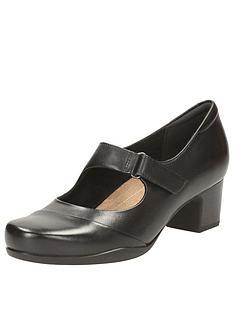 clarks-clarks-rosalyn-wren-leather-mary-jane-shoe