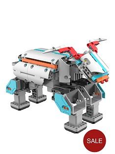 ubtech-smart-robotnbspjimu-mini-robot