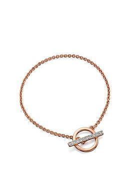 fiorelli-jewellery-rose-gold-platednbspswarovski-t-bar-bracelet