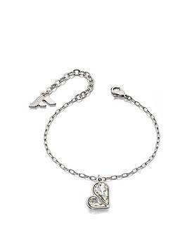 fiorelli-jewellery-heart-china-crystal-bracelet