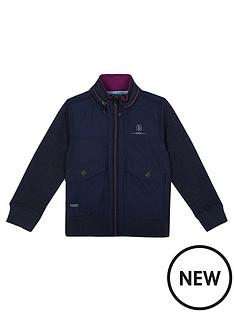 baker-by-ted-baker-boys-navy-concealed-hood-jacket