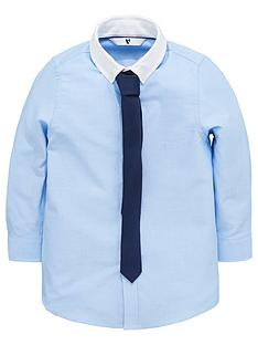 v-by-very-oxford-shirt-with-tie
