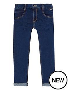 baker-by-ted-baker-boys039-blue-skinny-fit-jeans